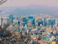 South Korea Moves to Legalize and Regulate ICOs
