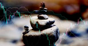 Technical Analysis May 20: Bitcoin, Ethereum, Bitcoin Cash, Litecoin and Ripple