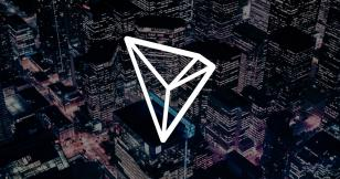 TRON [TRX] ERC20 Token Swap – More Exchanges Join In