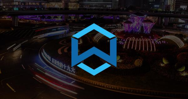 How Wanchain is Rebuilding Finance with Private Cross-chain Smart Contracts