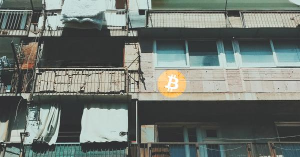 Bitcoin's Defense Against Fiat Hyperinflation