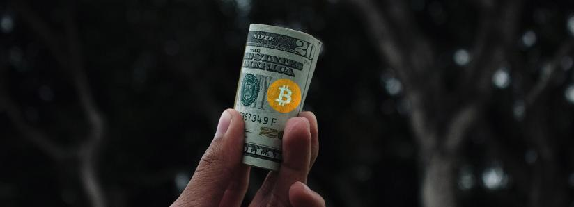 Bitcoin Price Manipulation: Study Suggests $2.5 Billion Tether Used to Create Artificial BTC Demand