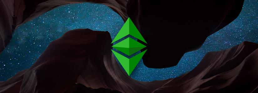 Coinbase Announces Ethereum Classic Support