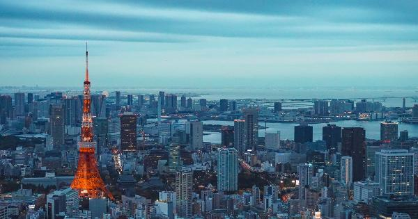 Japan: Bitcoin-friendly central bank creates digital currency division