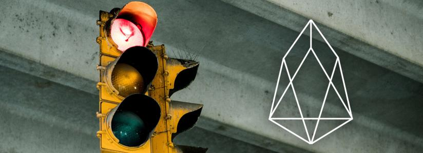 EOS Go to Launch: Unanimous Yes Vote Gives EOS Blockchain Green Light