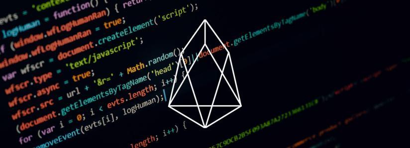 Cornell University Professor Predicts Massive Exchange Hack Due to EOS Vulnerability