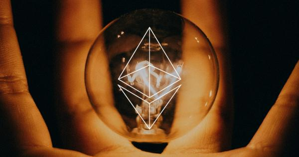 What Crypto Investors Need to Know About Ethereum ERC777 – the New Advanced Token Standard