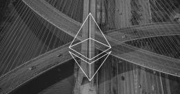 Vitalik Buterin: Sharding and Plasma to Help Ethereum Reach 1 Million Transactions Per Second