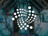 IOTA launches major network upgrade Coordicide, removes centralized network coordinator