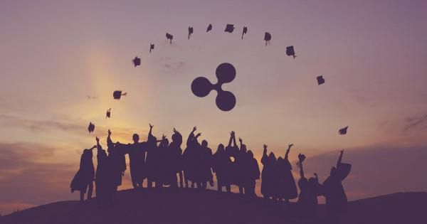 Ripple Partners With 17 International Universities In New $50 Million Blockchain Research Initiative