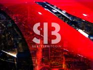 Seattle Bitcoin Offers Blockchain Networking Amongst Exotic Cars