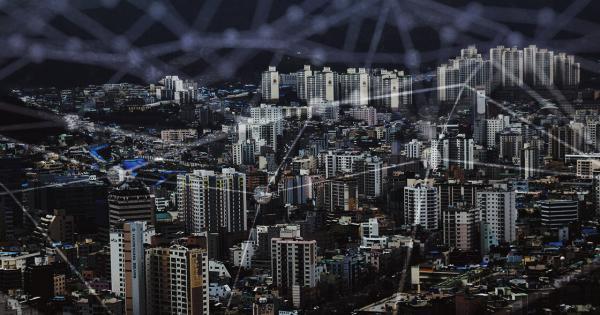 South Korean Government Integrates 'First Public Blockchain Platform'