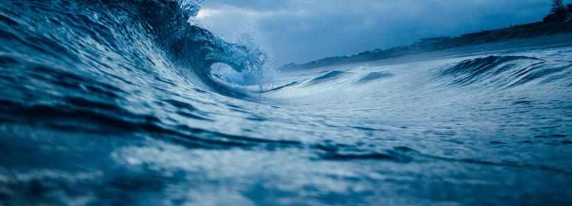 Tether Exchange Vulnerability Raises Security Concerns, New Research Suggests USDT Wash Trading on Kraken