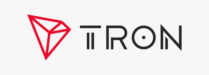 TRON Token Migration Notice – TRX Price Rebounds 8% Today