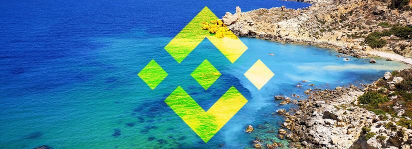 Binance and Malta Stock Exchange Partner to Launch Security Token Trading Platform