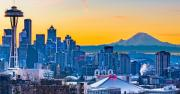 Blockchain Seattle 2018: Seattle's Premier Blockchain Community Event [INTERVIEW]