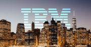 "IBM to Back Stellar-Based Stablecoin Project ""Stronghold USD"""