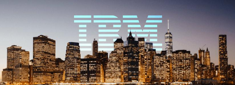 """IBM to Back Stellar-Based Stablecoin Project """"Stronghold USD"""""""