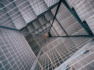 Crypto converts JPMorgan, DBS, Temasek pivot to blockchain for interbank remittances