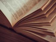 World's First Legal Literature on ICOs Calls Out Fundraising Method