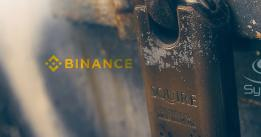 SAFU Is Real Now: Binance Shut Down for 12 Hours Afters 1 Syscoin Sold for 96 BTC