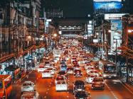 Bank of Thailand Considers Blockchain for Economy Expansion