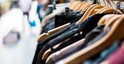 Clothing Company Reveals World's First Blockchain-Based Traceability System
