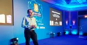 Why Andreas Antonopoulos Is Against Bitcoin ETFs Despite the Hype