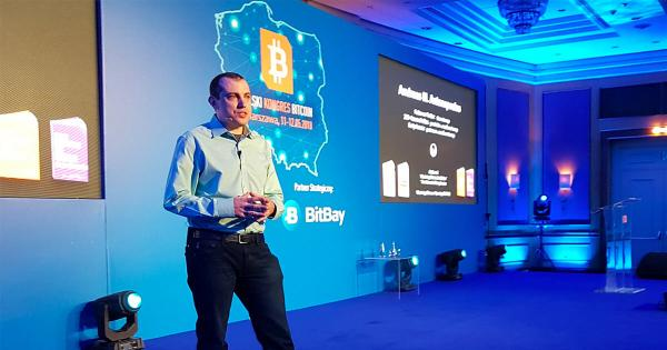 Mastering Bitcoin– Unlocking Digital Cryptocurrencies - Andreas M. Antonopoulos - Google knygos