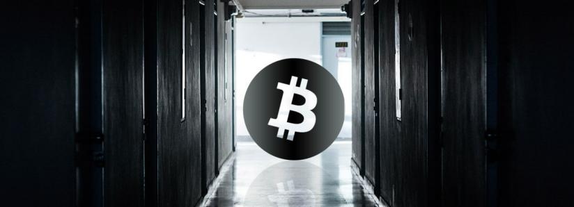 Federal Trade Commission Issues Warning on Bitcoin Blackmail Scams