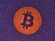 You can't fix 51% attacks on Bitcoin without adding centralization, argues core developer