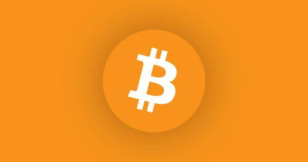 Senior Market Analyst at eToro: 'Bitcoin on Cusp of Largest Bull Run in History'