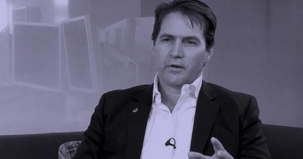 'Faketoshi' Craig Wright Fails Bitcoin Block Calculations