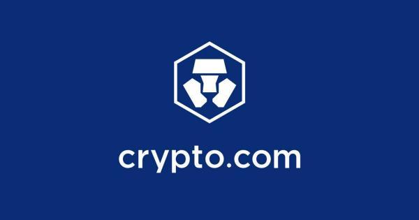 MCO jumps 36% as Crypto.com's swap program goes live