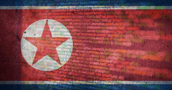 North Korean Hackers Infiltrate Unnamed Crypto Exchange in First-Ever MacOS Hack