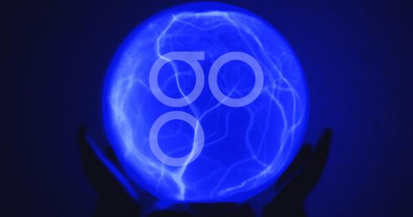 OmiseGO Announces Release of OMG Network Repo and Tesuji Plasma Progress