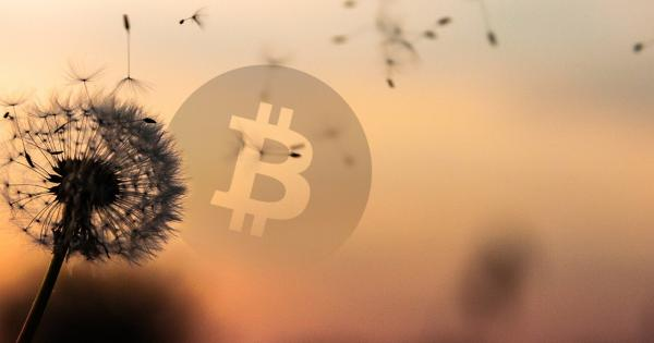 Bitcoin posed to break above $11,000 as consolidation continues