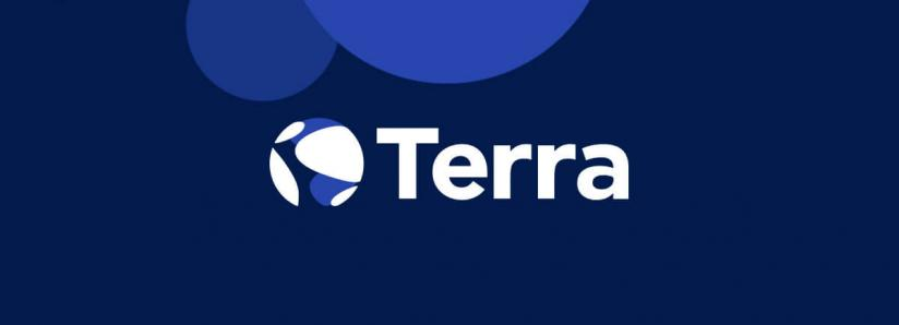 Stablecoin Project Terra Raises $32 Million to Build the 'Next Financial Ecosystem'