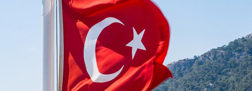 Major Turkish city to introduce its own cryptocurrency for settling everyday transactions