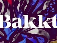 Bakkt launches institutional Bitcoin custody service with $125 million in insurance