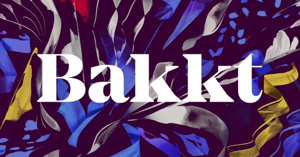 For the Sake of 'Market Integrity,' Bakkt Won't Offer Bitcoin Futures Margin Trading