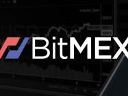 Advanced botnet attack caused $1.2bn in Bitcoin longs liquidation on BitMEX