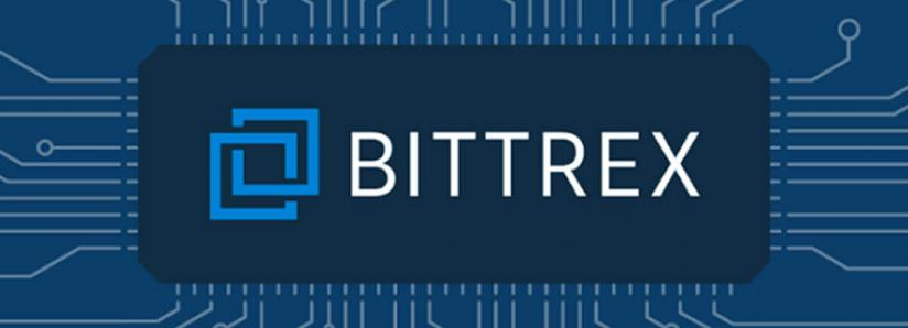 Bittrex Enters the Canadian Crypto Market with CatalX Deal