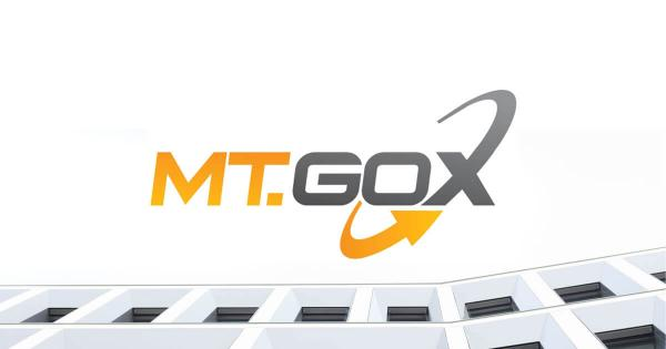 Mt Gox Ordered to Repay Victims of 850,000 Bitcoin Hack