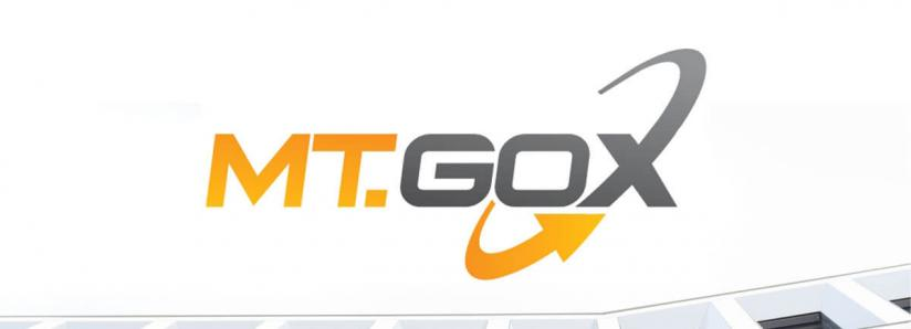 Mt.Gox Creditors Revise Proposal to Claim Bitcoin Repayments