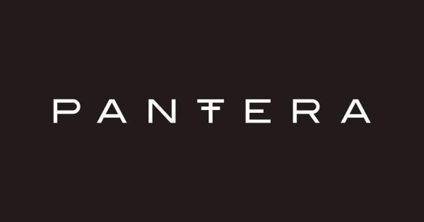 Bitcoin Permabull Pantera Capital Details $175 Million Crypto-Fund