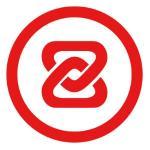 ZB App
