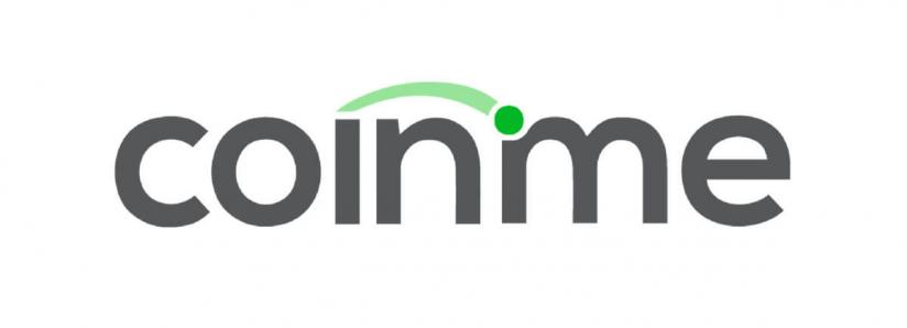 Coinme secures $1.5 million from Ripple's Xpring, XRP listing on 2,600 ATMs soon?