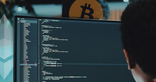 Legendary Investor: Crypto is Seeing Highest Developer Activity Since Internet