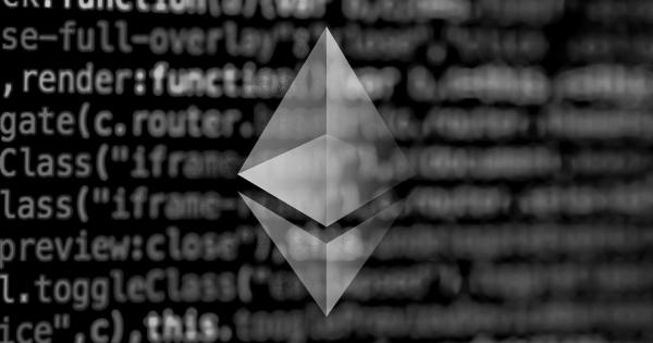 Ethereum dApp Flagged by Crypto Wallet MetaMask as 'Active Scam'